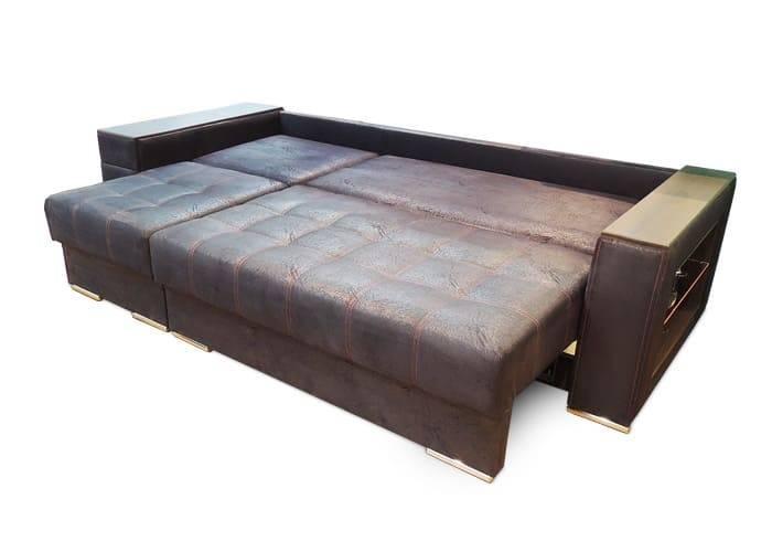 механизмы трансформации диванов лучшие решения от фабрики умные диваны