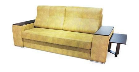 Цвет диванов каталог цены Москва с доставкой