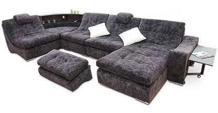 Название диванов в Москве с доставкой