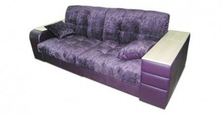 Цвет диванов каталог  с доставкой