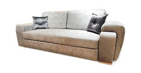 Цвет диванов каталог цены в Москве с доставкой