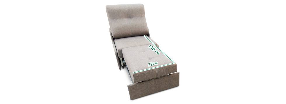 массажные столы складные массажные столы