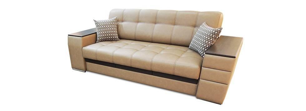купить ортопедический диван Iq 121 по цене 62571 в москве с
