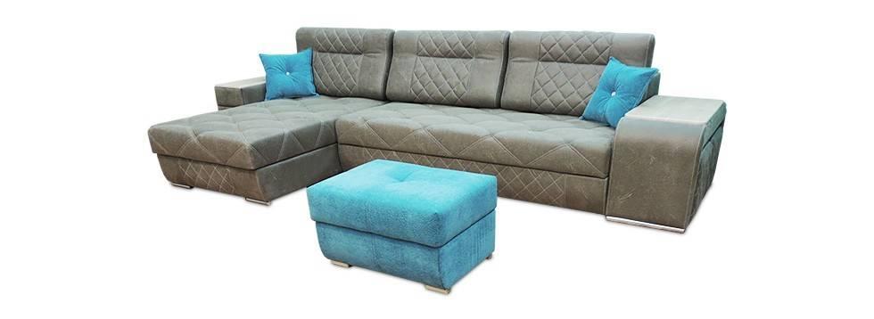 Цвет диванов отзывы с доставкой