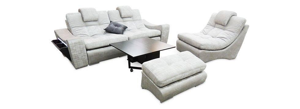 Купить спальный диван Москва с доставкой