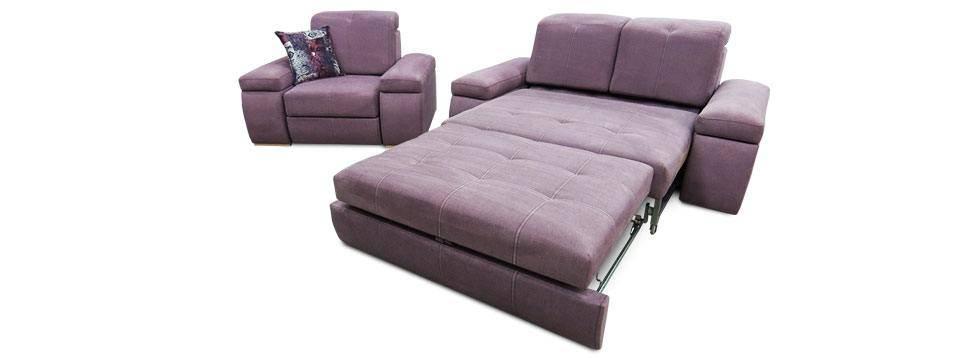 Куплю диван с креслом в  Москве
