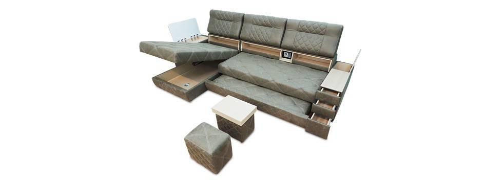 Купить угловой диван фото Москва с доставкой