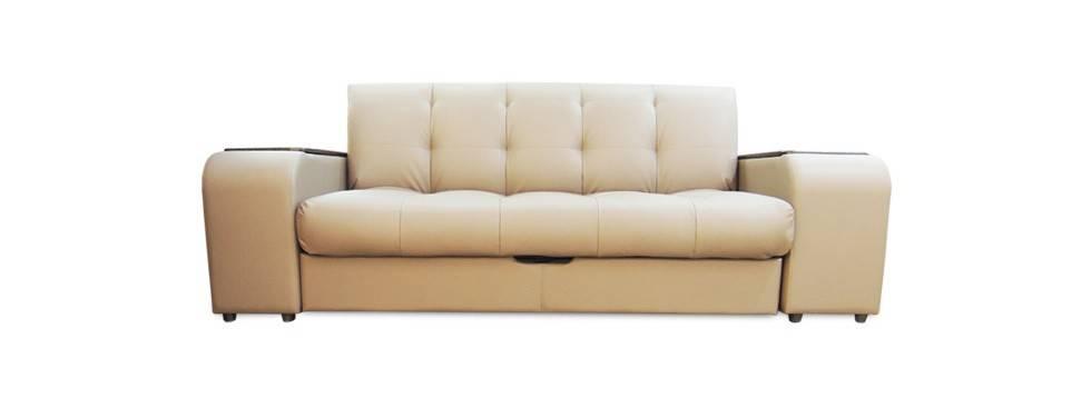 купить компактный диван кровать Iq 128 по цене 61988 в москве с