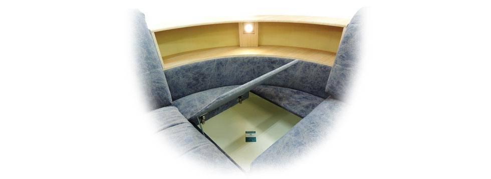 Купить диван в интернете в Москве с доставкой