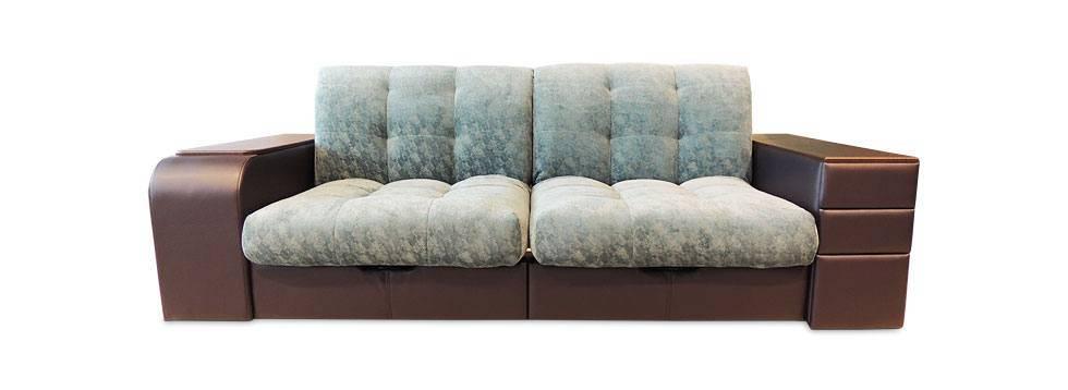 Купить диван в магазинах Москва с доставкой