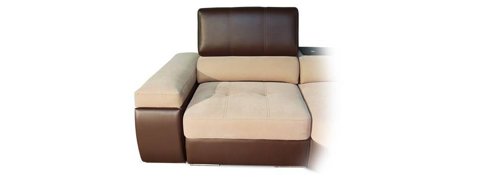 Купить диван трансформер с доставкой