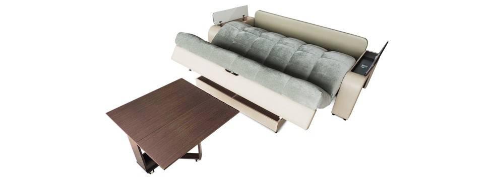 Диван кровать цена в Москве с доставкой