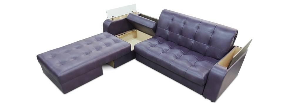 Диваны угловые цвет диванов в Москве с доставкой