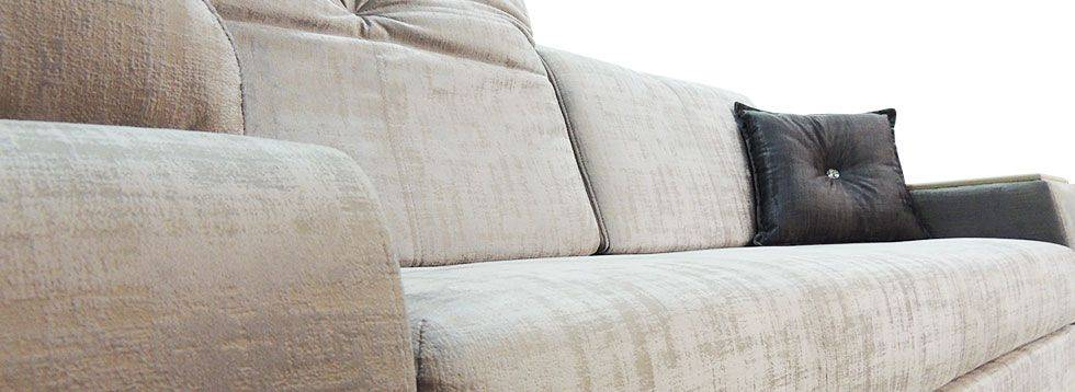 Купить прямой диван Москва с доставкой
