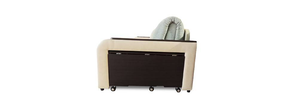 Купить диван кровать Москва с доставкой
