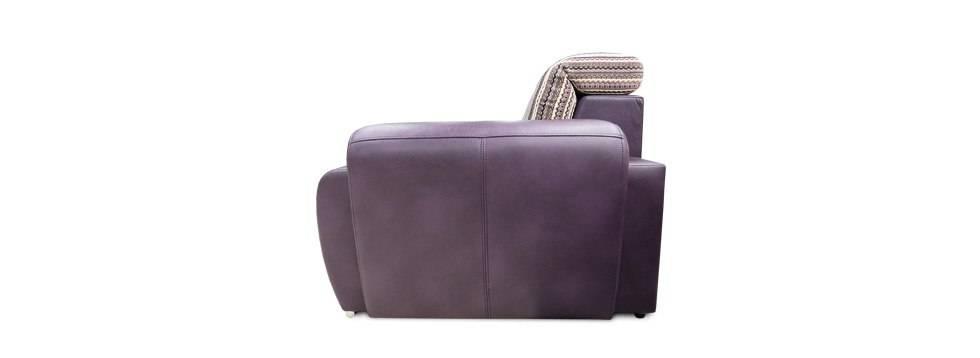 купить диван ортопедический на каждый